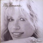 My Romance - Carly Simon
