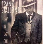 Day In Day Out - Frank Stallone