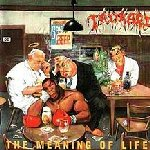 The Meaning Of Life - Tankard