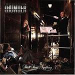 Backstreet Symphony - Thunder