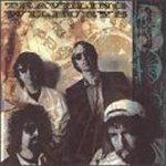 Traveling Wilburys Vol. 3 - Traveling Wilburys