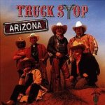 Arizona - Truck Stop