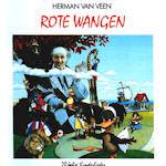 Rote Wangen - 20 Jahre Kinderlieder - Herman van Veen