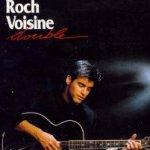 Double - Roch Voisine