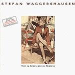 Tief im Süden meines Herzens - Stefan Waggershausen