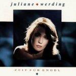 Zeit für Engel - Juliane Werding