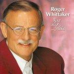 Nur wir zwei - Roger Whittaker