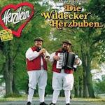 Herzilein - Wildecker Herzbuben