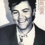 Other Voices - Paul Young