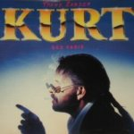 Kurt (Quo vadis) - Frank Zander
