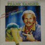 Frank Zander und sein zweitbester Freund Miesling - Frank Zander und sein zweitbester Freund Miesling