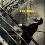 Und wir kriegen uns doch - Edo Zanki