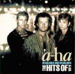 Headlines And Deadlines - The Hits Of a-ha - a-ha
