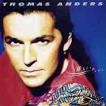 Whispers - Thomas Anders