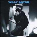 Mamabuwerl - Willy Astor
