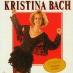 Kristina Bach - Kristina Bach