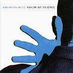 House Of Silence - Bad Boys Blue