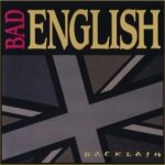 Backlash - Bad English