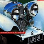 Best Of - Barclay James Harvest