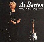 Precious - Al Barton