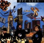 High Civilization - Bee Gees