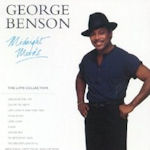 Midnight Moods - George Benson