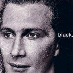 Black - Black
