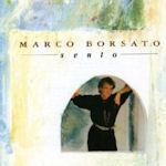 Sento - Marco Borsato