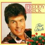 Für Dich - Freddy Breck