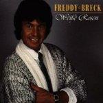 Weiße Rosen - Freddy Breck