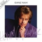 Ganz nah - Howard Carpendale