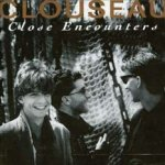 Close Encounters - Clouseau