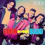 C.M.B. - Color Me Badd