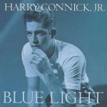 Blue Light, Red Light - Harry Connick jr.