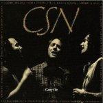 Carry On - Crosby, Stills + Nash