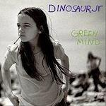 Green Mind - Dinosaur Jr.