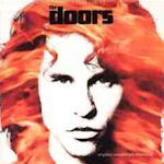 The Doors (Soundtrack) - Doors