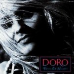 True At Heart - Doro