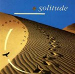 Solitude - Frank Duval