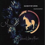 Damals hinterm Mond - Element Of Crime