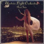 Part Two - Electric Light Orchestra Part II