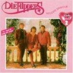 Liebe ist... 2 - Flippers