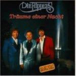 Träume einer Nacht - Flippers