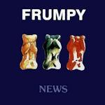 News - Frumpy