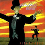 Sigh No More - Gamma Ray