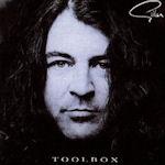 Toolbox - Ian Gillan