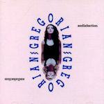 Sadisfaction - Gregorian