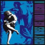 Use Your Illusion II - Guns