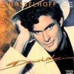 David - David Hasselhoff