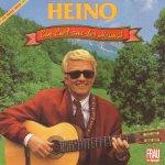 Ein Lied aus der Heimat - Heino